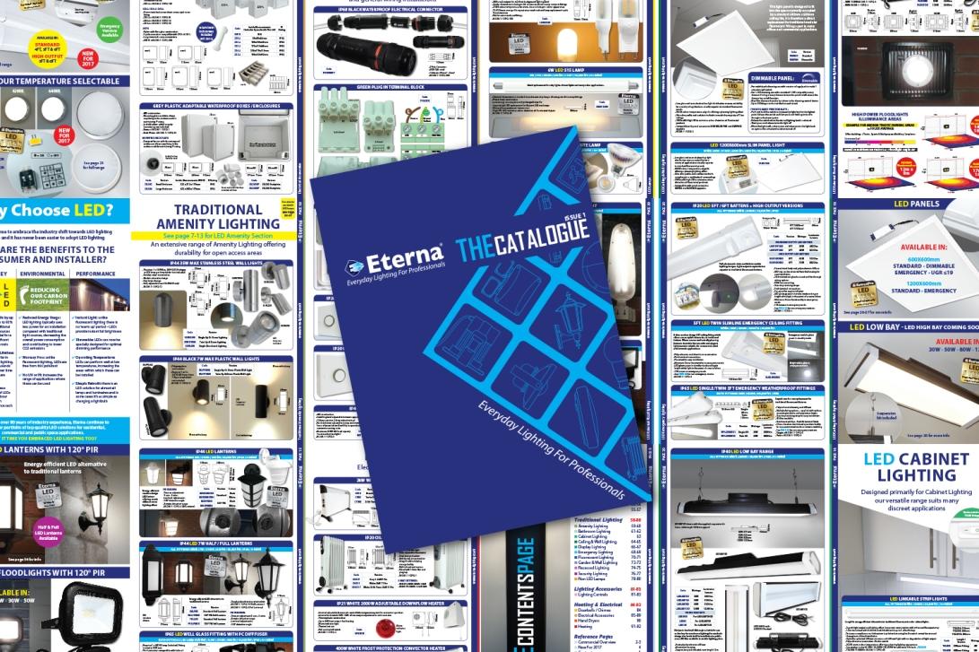 2017-a4-eterna-catalogue