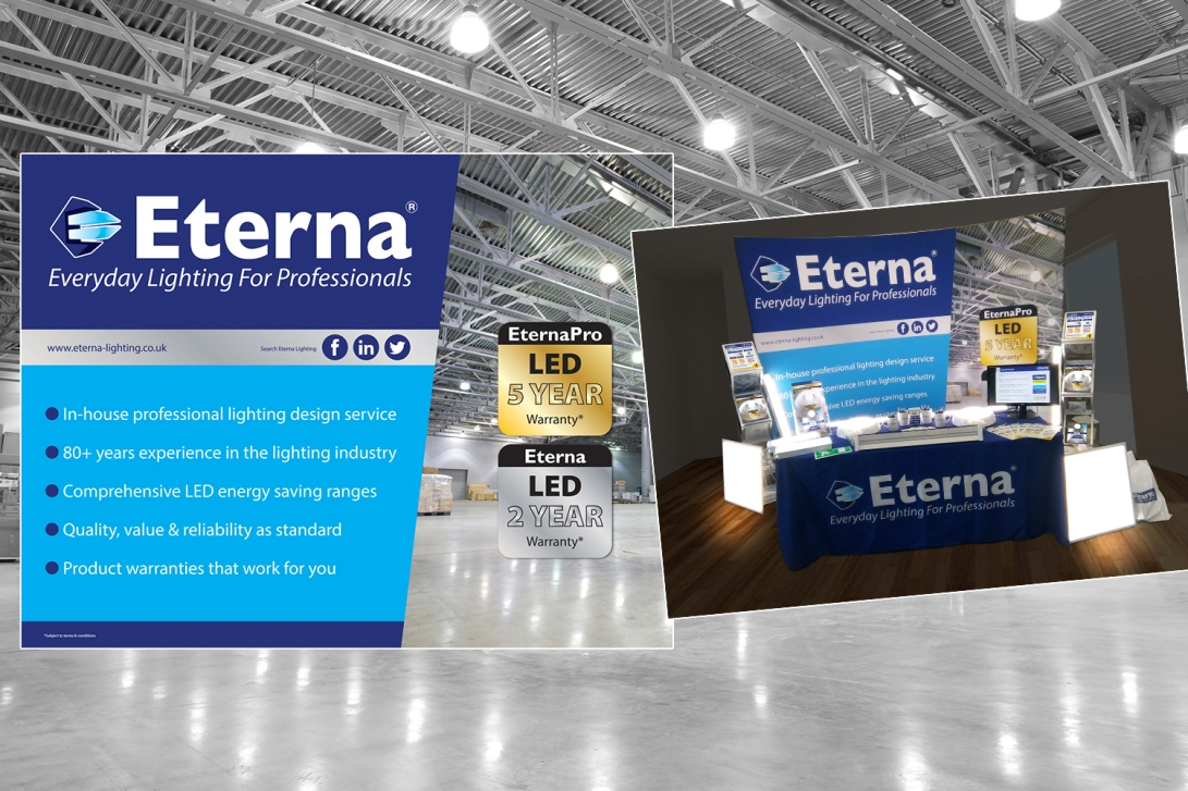 3x2m-curved-banner