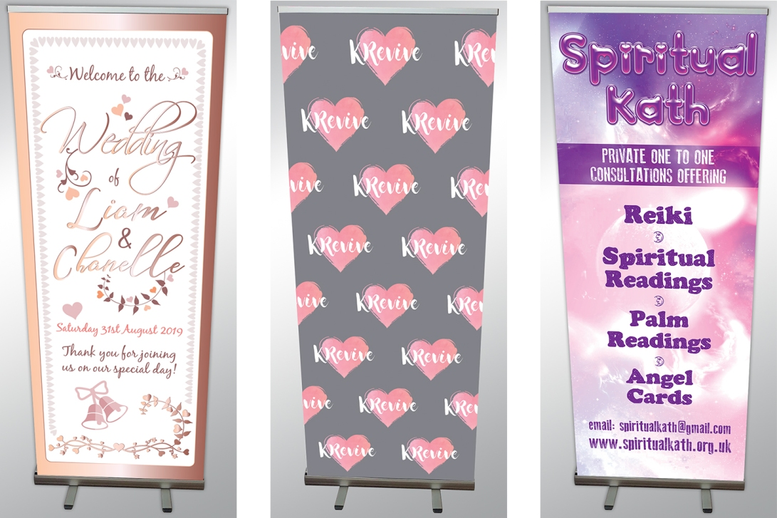 6ft-banners1b