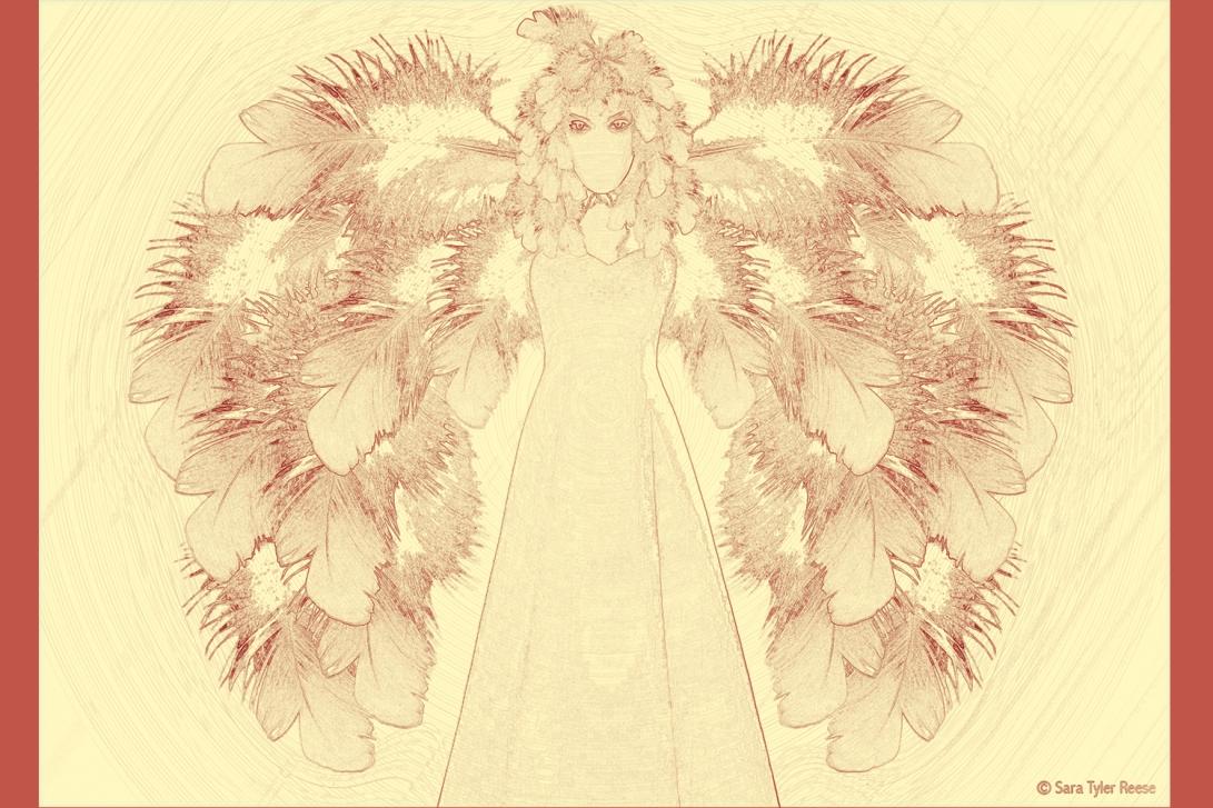 angel-wings-sketch