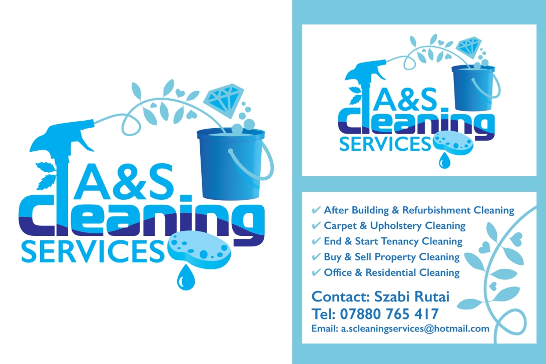 ans-cleaning-logo-bc