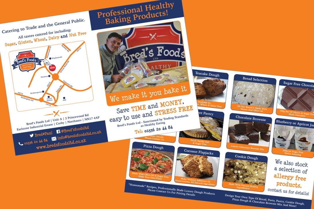 breds-a5-leaflet