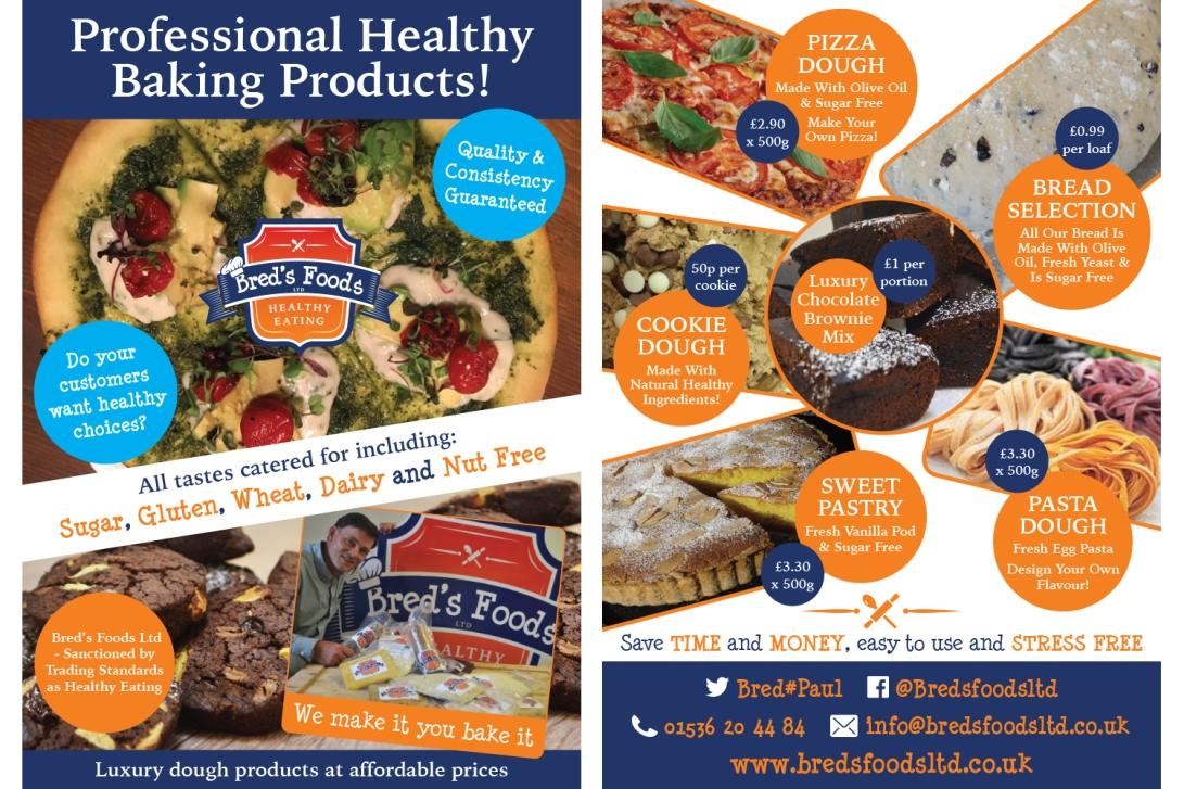 breds-foods-flyer