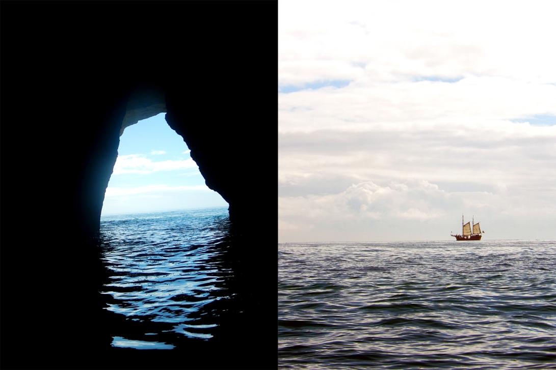 cave-pirate-ship