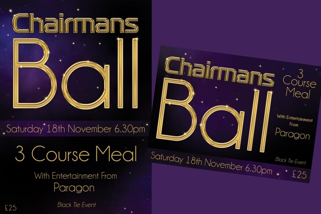 chairmans-ball