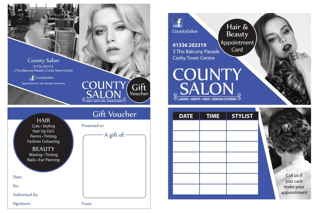 county-salon-cards