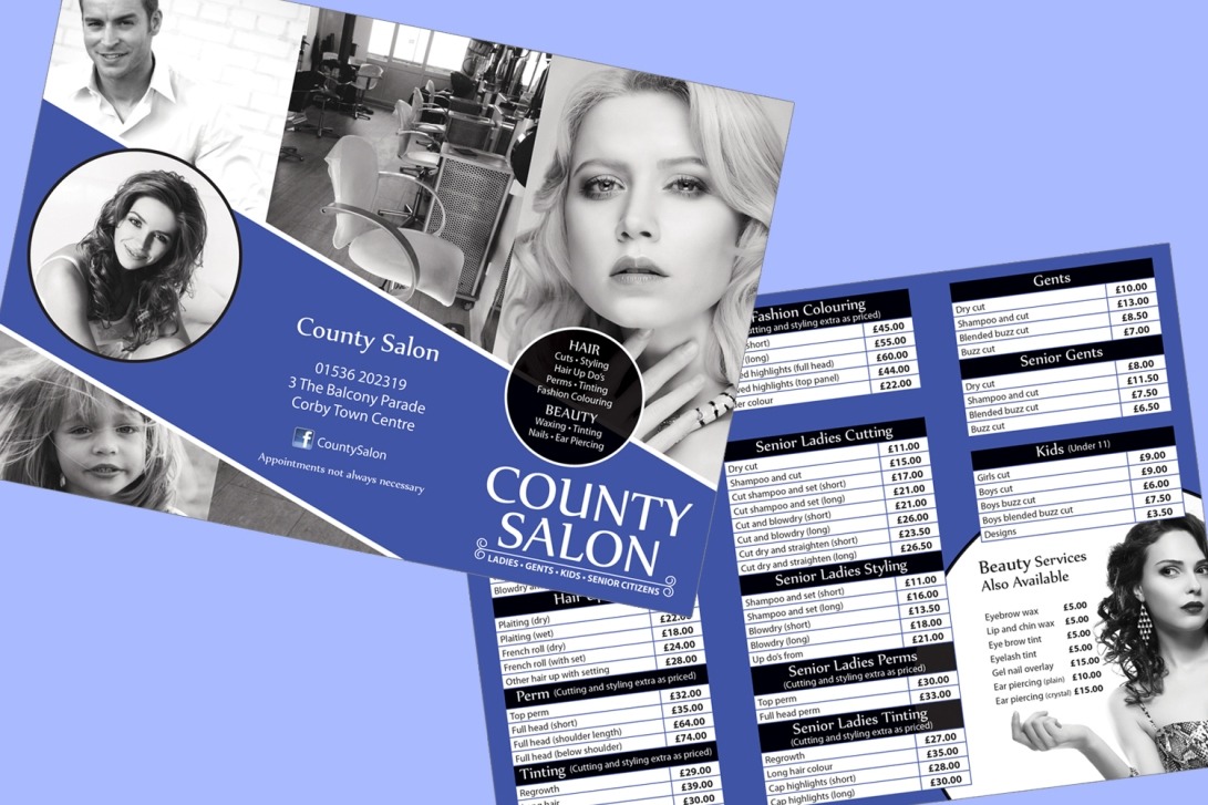 county-salon-trifold