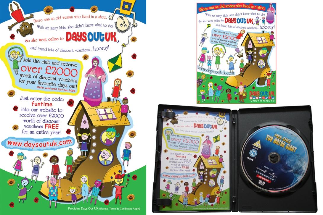 dvd-daysout
