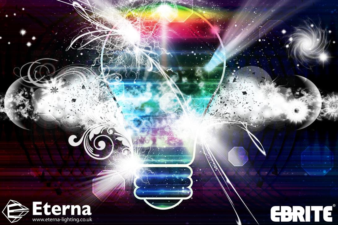 ebrite-lamp