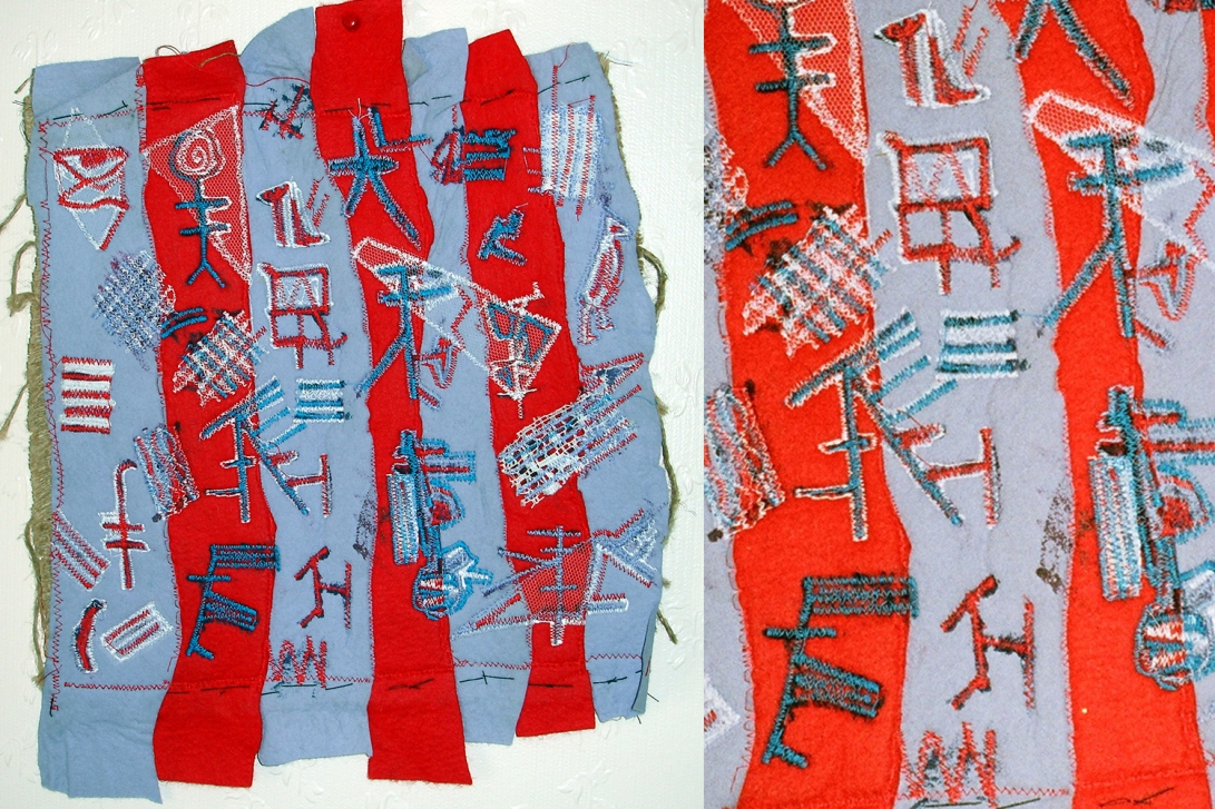 egypt-textiles