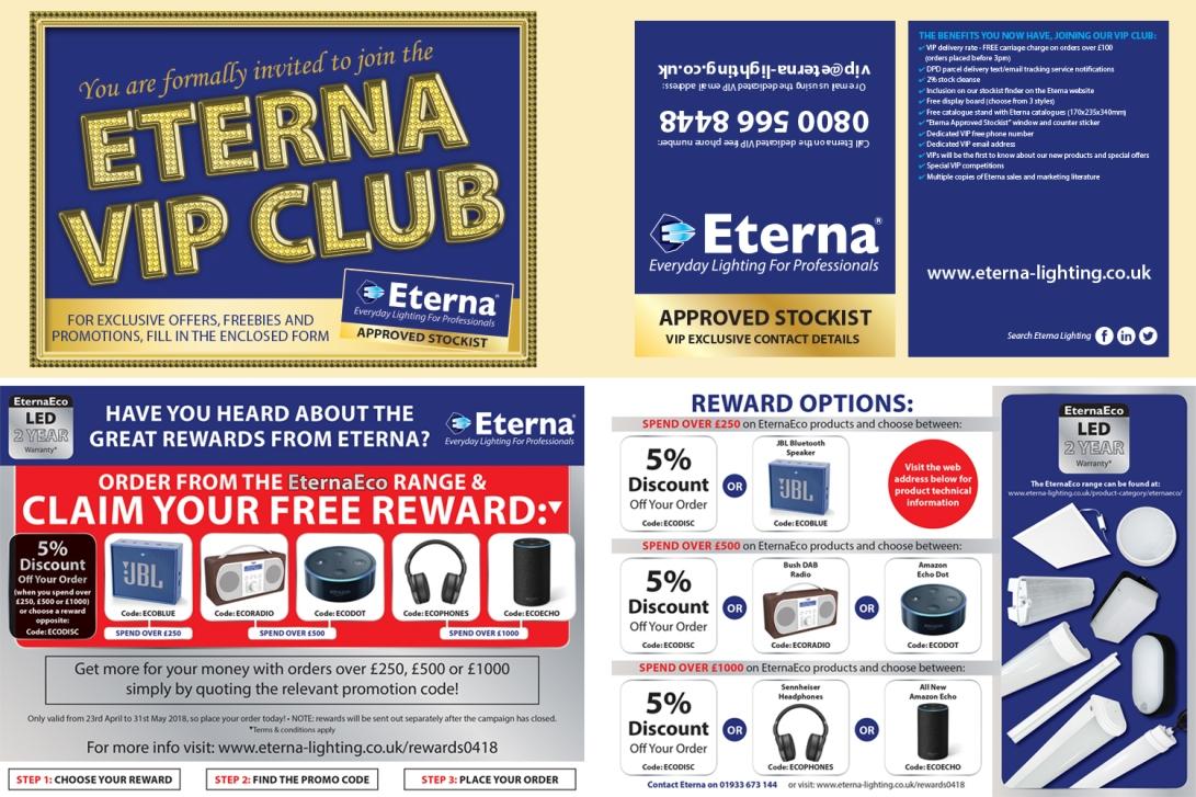 eterna-rewards