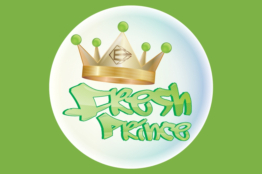 fresh-prince-logo