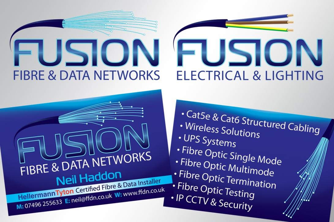 fusion-logo-stationary