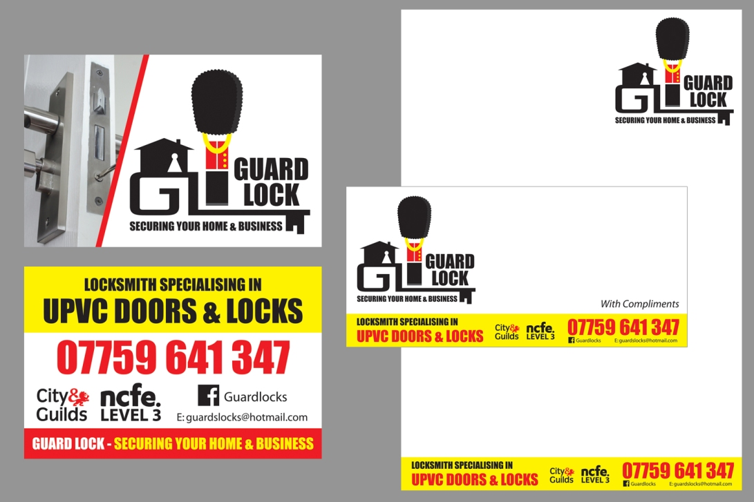 guardlock-stationary