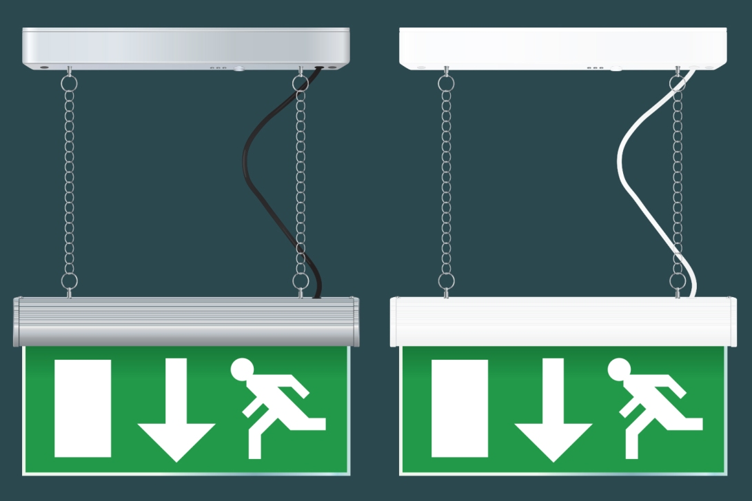hanging-signs