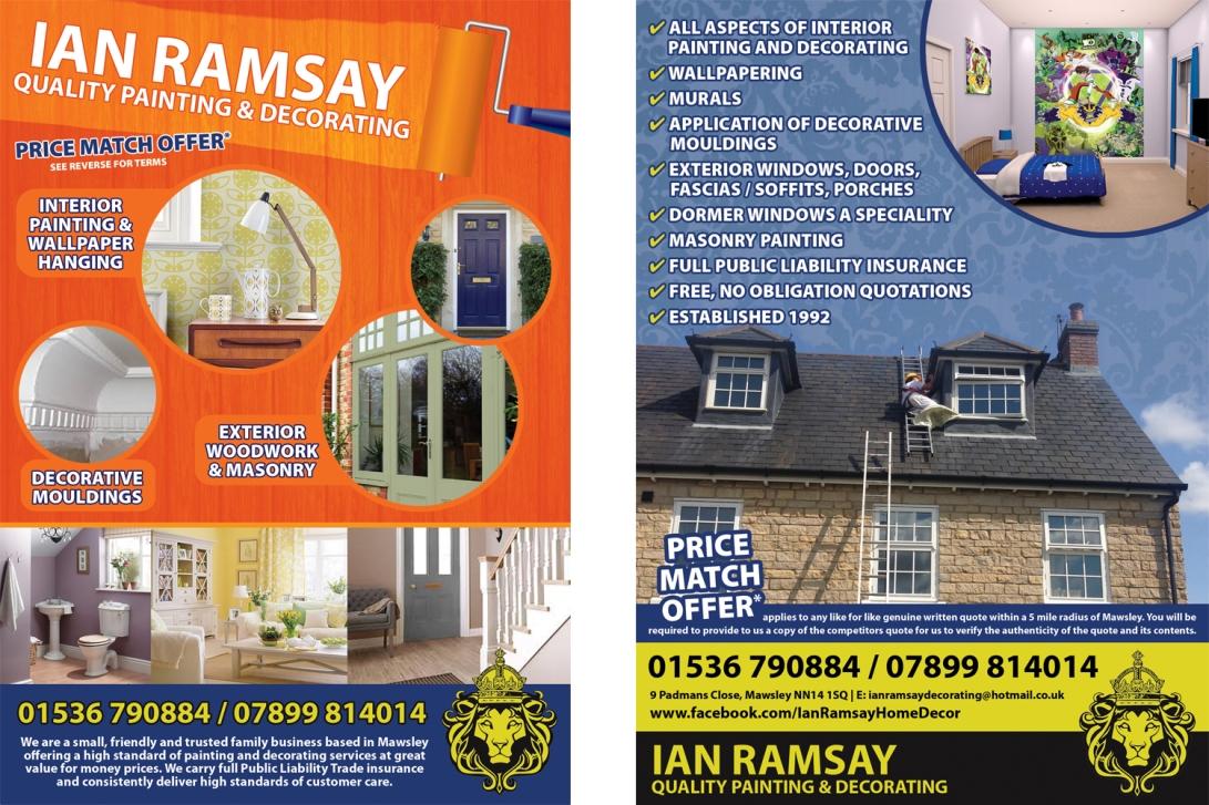 ian-ramsey-flyers