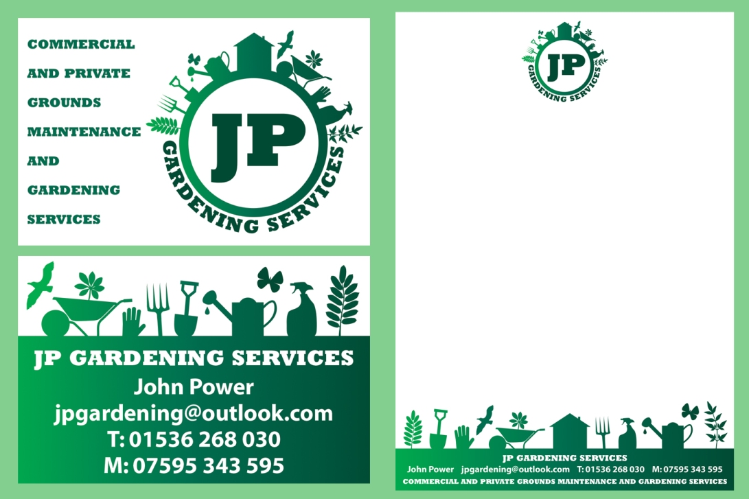 jp-gardening-services-stationary