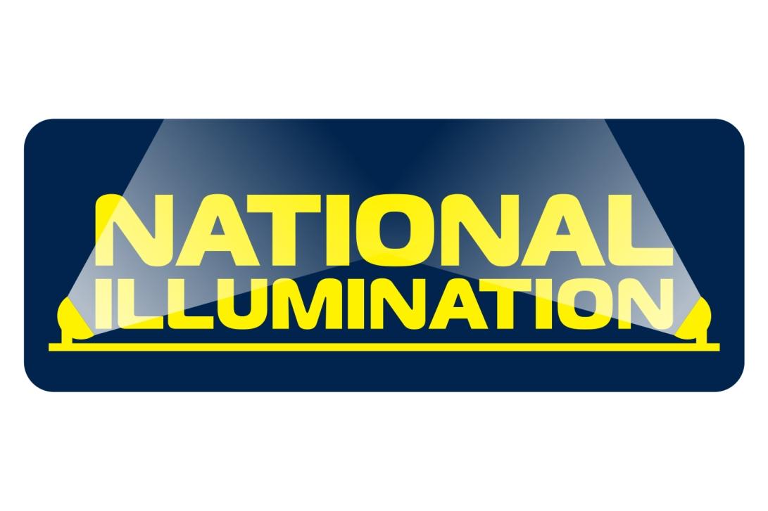 national-illumination-logo