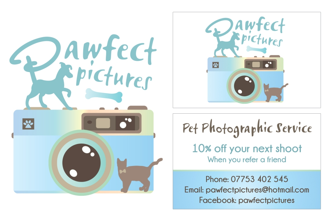 pawfect-pictures-logo-stationary