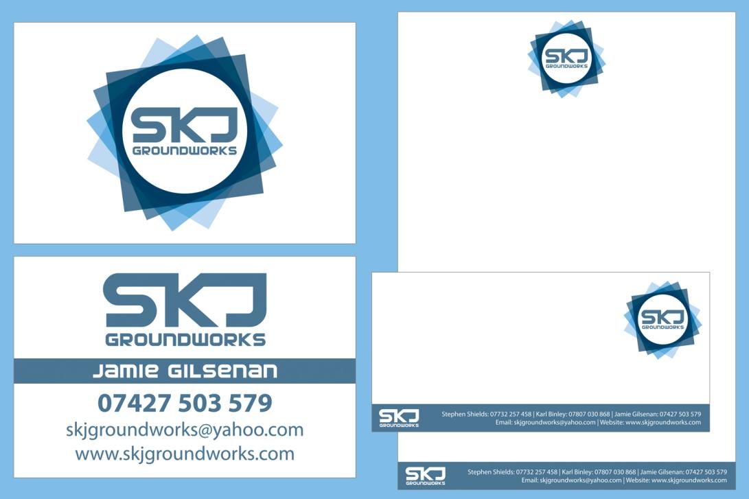 skj-groundworks-stationary