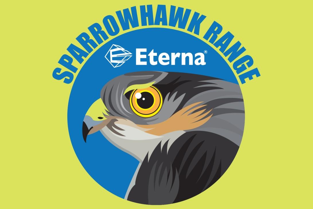 sparrowhawk-logo