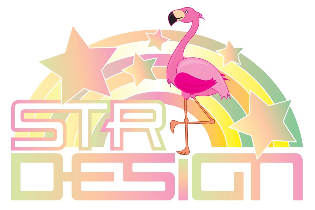 STR-design-logo
