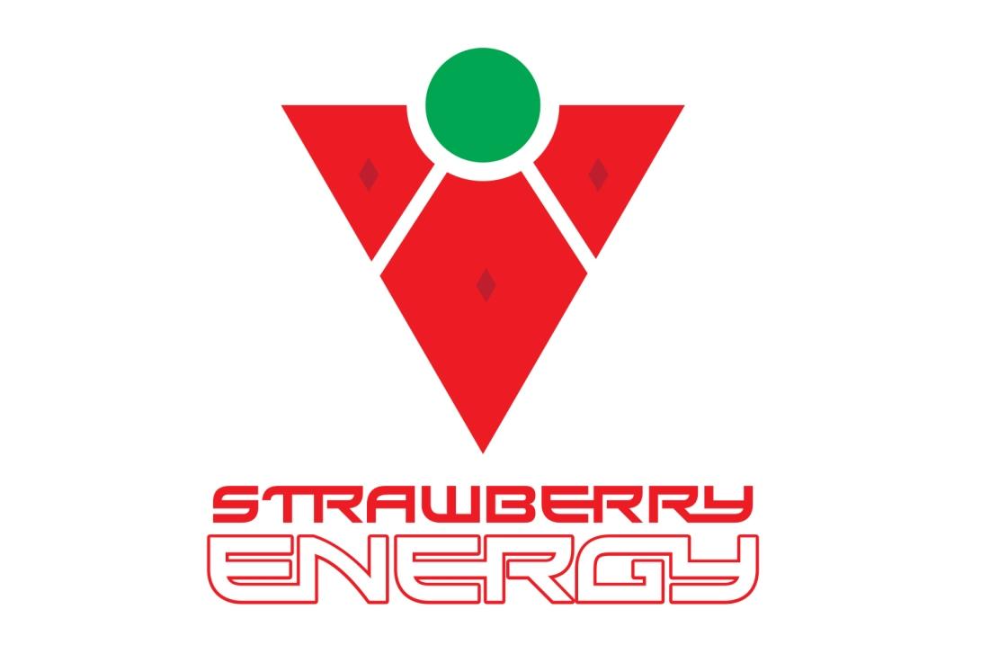 strawberry-energy-logo
