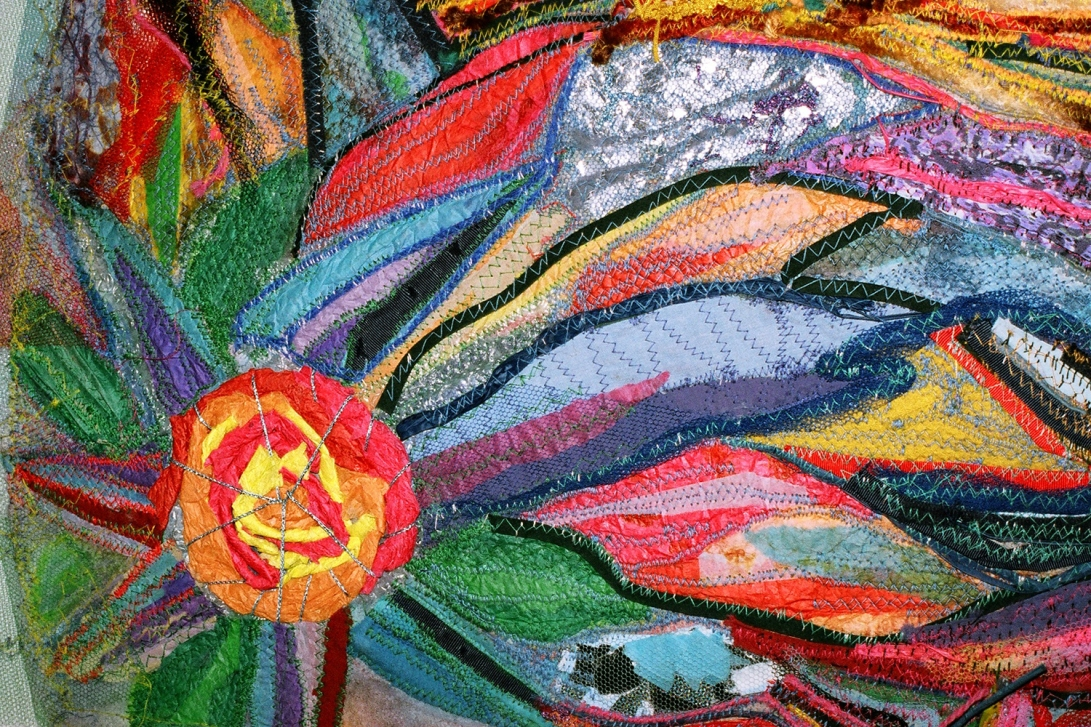 sun-textiles
