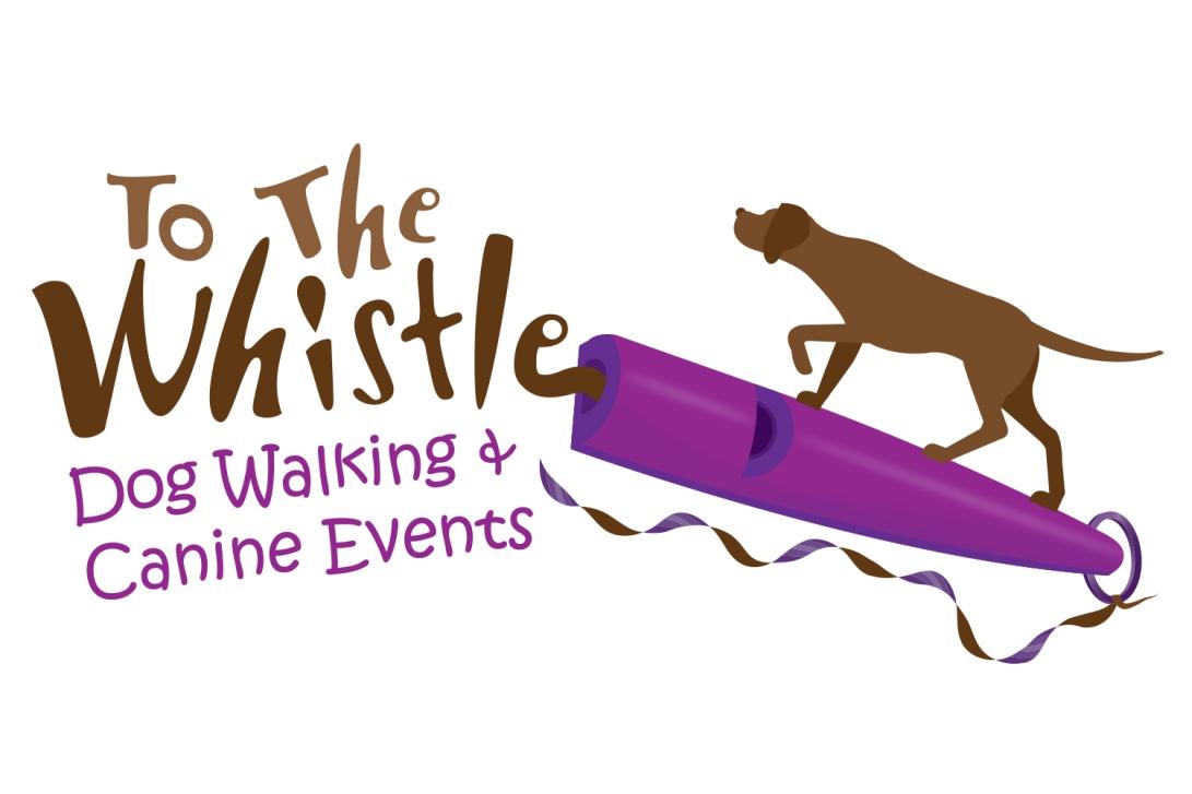 to-the-whistle-logo