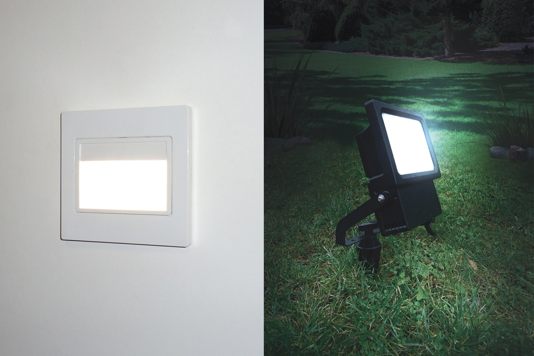 walllight-floodlight-photography