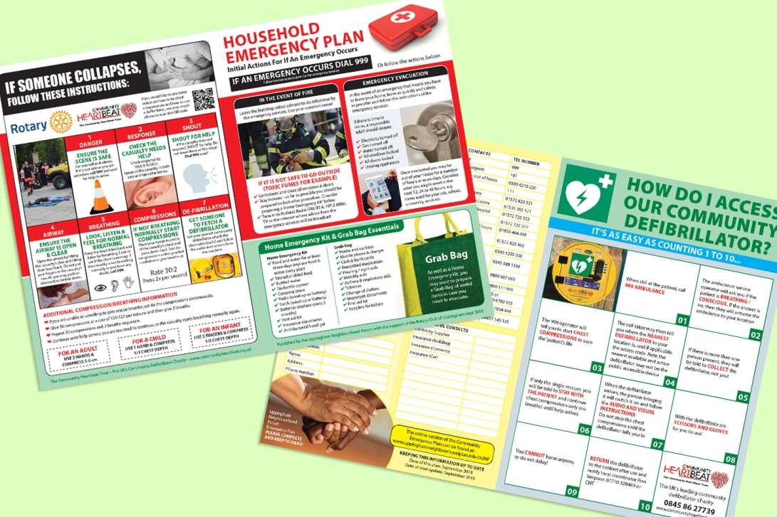 EM3-plan-a5-leaflet