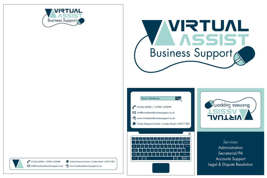 VABS-letterhead-bc-logo