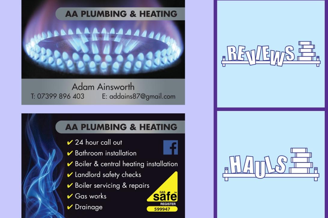 aaplumbing-ellielogo