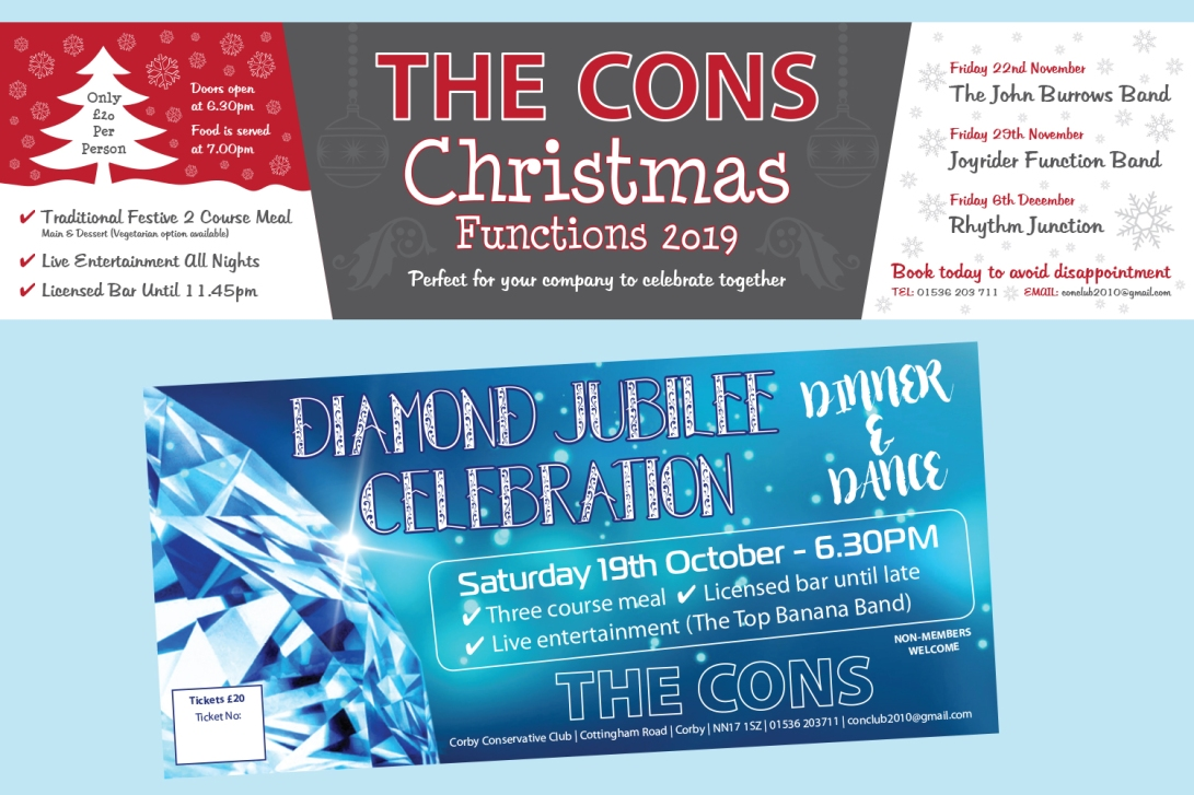 cons-xmas-banner-jubilee-ticket