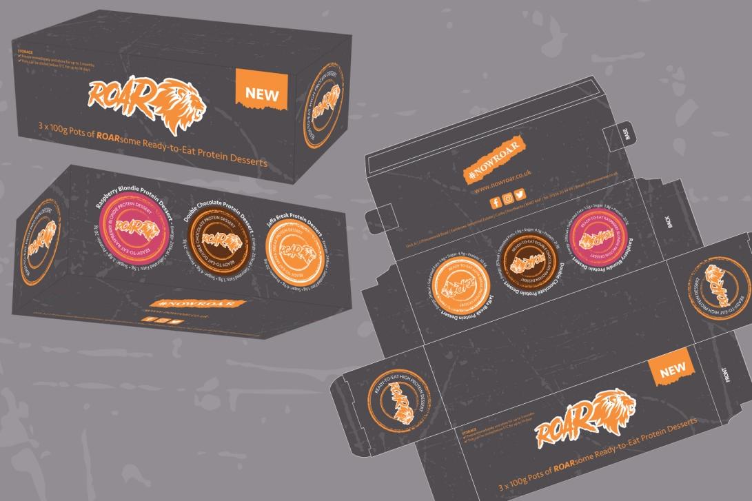 ROAR-trio-packaging
