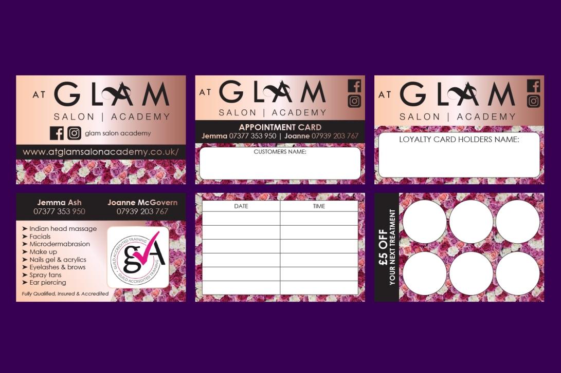 atglam-cards
