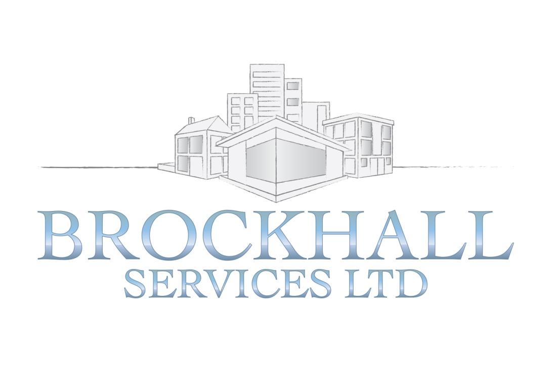 brockhall-logo-final