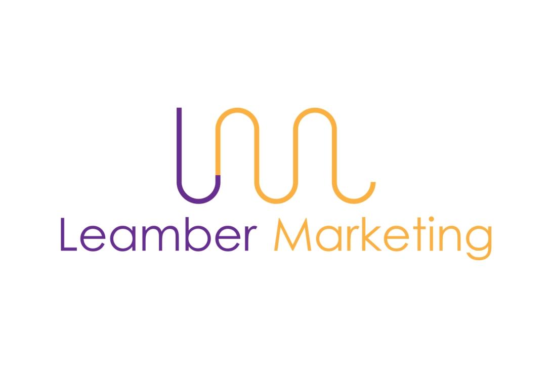 leamber-logo