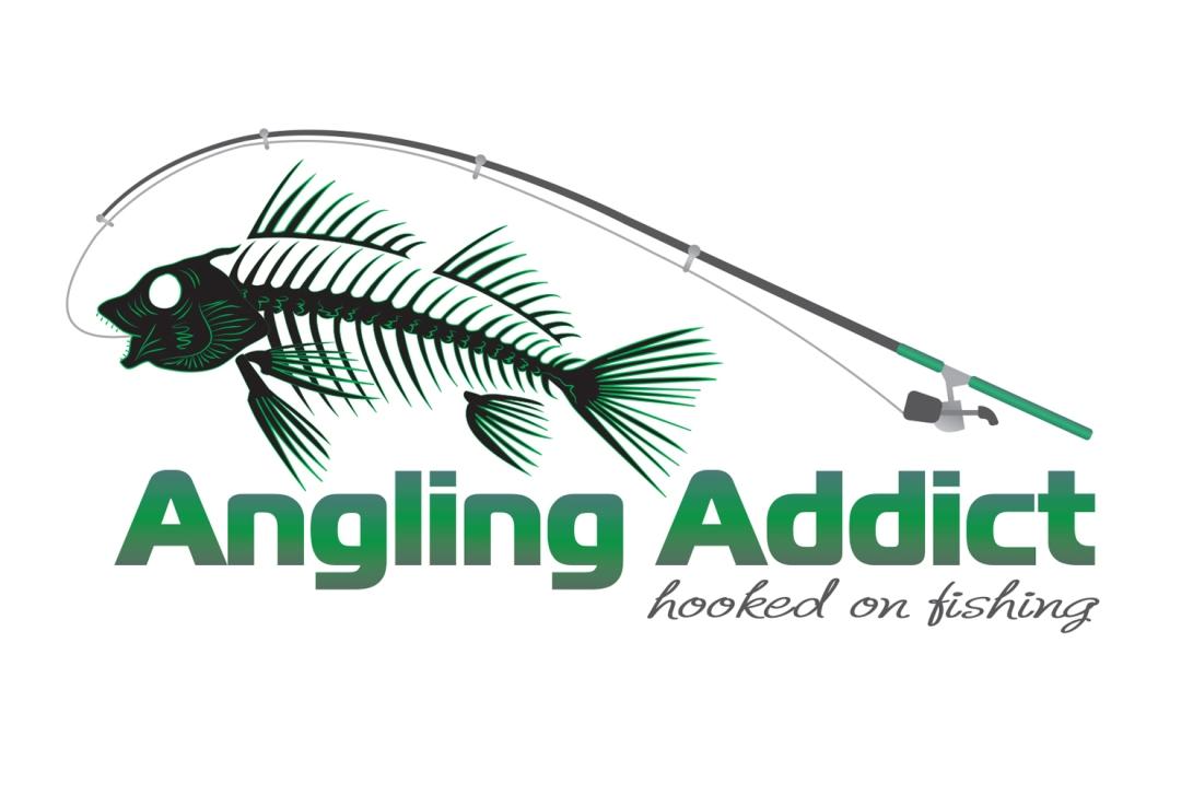 anglingaddict-logob